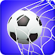 Football Strike Infinity for PC-Windows 7,8,10 and Mac