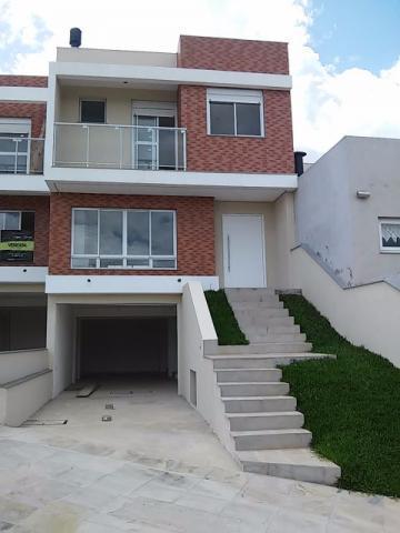Casa Residencial à venda, Alto Petrópolis, Porto Alegre 180m²