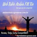 Atalaia FM Rio icon