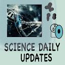 Science News Live APK