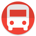 Ottawa Transit: GPS Real-Time, Buses, Stops & Maps icon