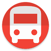 Ottawa Transit: GPS Real-Time, Buses, Stops & Maps