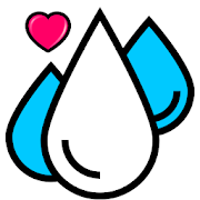 App Drink Water Reminder – Water Tracking APK for Windows Phone