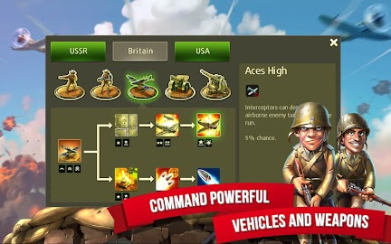 Toy Defense 2 – strategy Screenshot 9