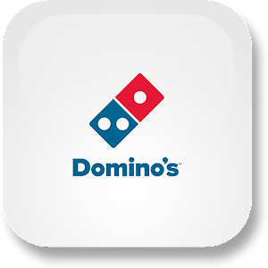 Dominos India mLoyal App