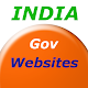 Digital India Online Services Download for PC Windows 10/8/7