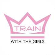Train with the Girls