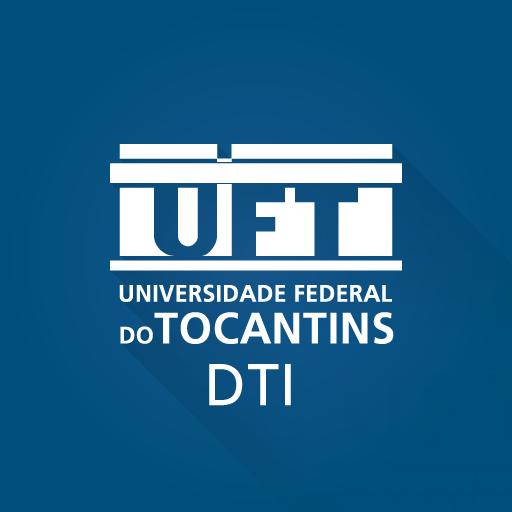 DTI UFT avatar image