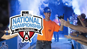 Ideal Electricians National Championship thumbnail