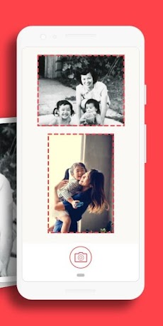 Photomyne フォトマイン - 写真スキャナーのおすすめ画像2