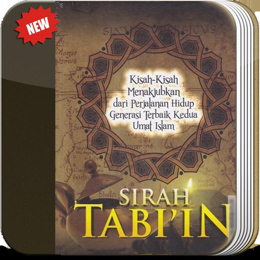 Kisah Tabi'in Wajib DIketahui