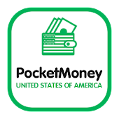 Pocket Money USA - Quick Loans
