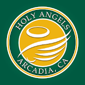 Holy Angels School
