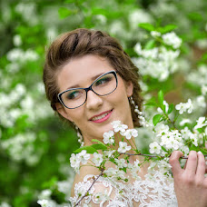 Wedding photographer Filip Skrabacz (photofil). Photo of 23.05.2017