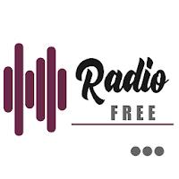 Радио Ваня Скачать Радио Fm Онлайн