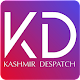 Download Kashmir Despatch For PC Windows and Mac