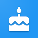Birthday Reminder icon