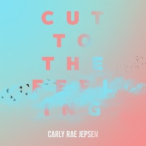 carly rae jepsen cut to the feeling music on google play