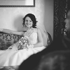 Wedding photographer Dmitriy Korablev (fotodimka). Photo of 18.07.2017