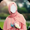 Photoshoot Hijab Photo Editor APK