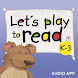 Lets Play To Read K-3