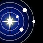 Solar Walk 2 Free:Encyclopedia of the Solar System icon