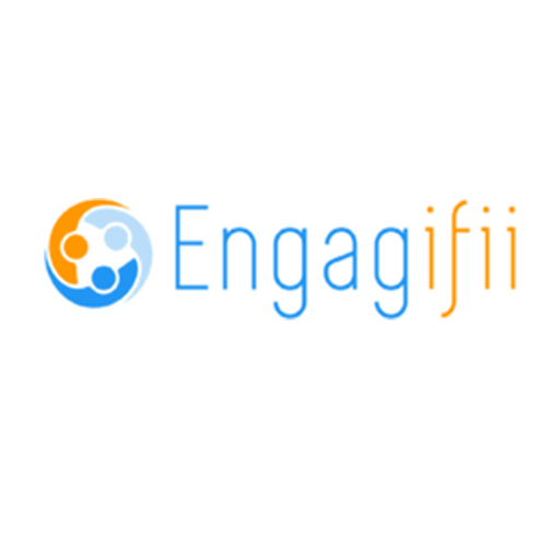 Engagifii Connect file APK for Gaming PC/PS3/PS4 Smart TV