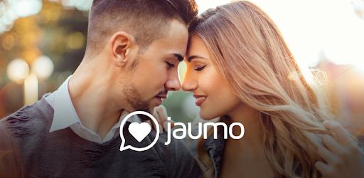 Lovoo chat flörtölés társkereső app