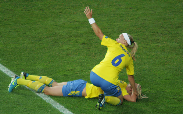 Sport Injury Recovery: A Quick Guide