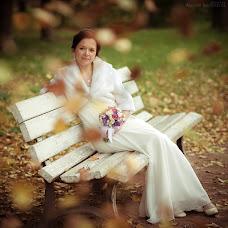 Wedding photographer Aleksey Vertoletov (avert). Photo of 09.12.2014