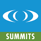 CoreNet Global's Summit icon