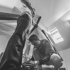 Wedding photographer Catalin Gogan (gogancatalin). Photo of 20.11.2017