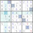 Sudoku en español icon