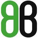 B-control Energy Manager icon