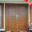 House Door Design APK