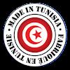 Made in Tunisia APK