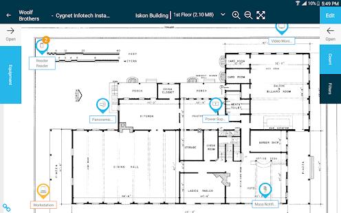 App DesignOwl APK for Windows Phone
