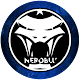 Neroblu Store Download on Windows
