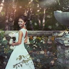 Wedding photographer Sergey Vokhmincev (Svshot). Photo of 19.08.2014