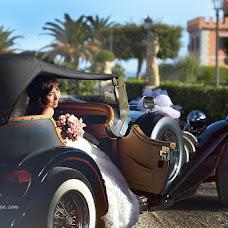 Wedding photographer Elena Vran (ElenaVran). Photo of 04.10.2014