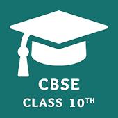 Class 10 CBSE Board