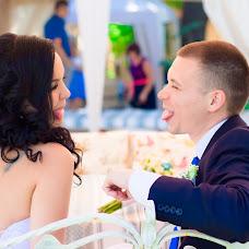 Wedding photographer Marina Belova (BellaPhoto). Photo of 20.08.2015