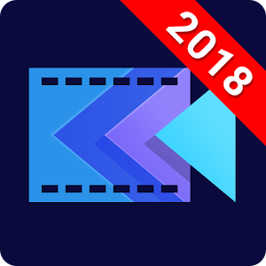 ActionDirector Video Editor - Edit Videos Fast APK Cracked Download