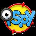 iSpy™ icon