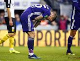 Ognjen Vranjes va faire son retour à Anderlecht !