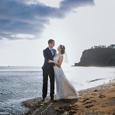 Wedding photographer Sergey Shukan (zar0ku1). Photo of 10.09.2015