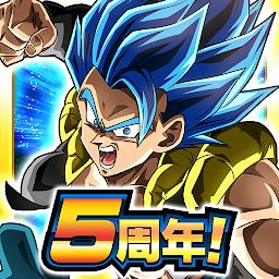電撃オンライン ゲーム アプリ 漫画 アニメ情報サイト