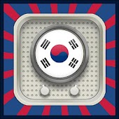 South Korea Radio Stations