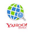 Yahoo!ブラウザー:検索アプリ apk