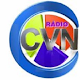 Download RADIO CVN For PC Windows and Mac